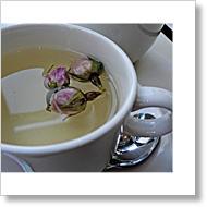 cards-rosebud