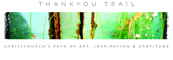 Thankyou Trail Header